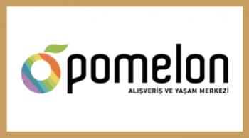 Logo-Pomelon