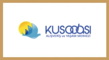 Logo-kusadasi-avm