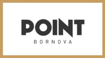 Logo-point-bornova