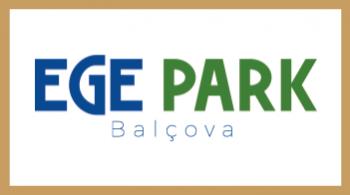 Logo-egepark-balcova